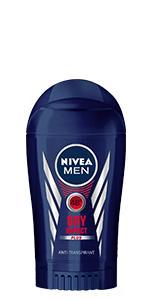 NIVEA MEN DRY IMPACT STICK