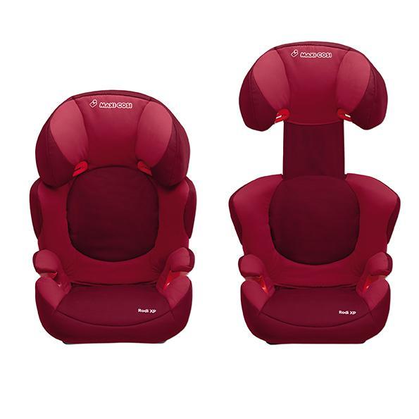 maxi cosi 75001756 rodi xp kinderautositz gruppe 2 3 ab. Black Bedroom Furniture Sets. Home Design Ideas