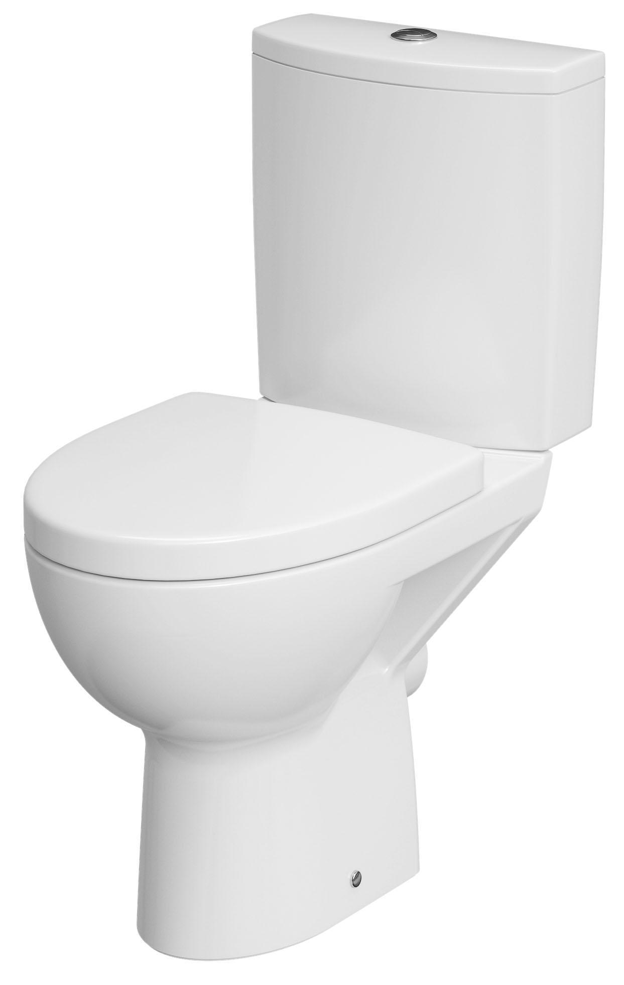cornat stand wc set montego sp lrandlos toilette tiefsp ler toilette mit wc sitz. Black Bedroom Furniture Sets. Home Design Ideas