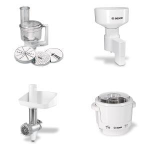 amazon.de: bosch mum4825 küchenmaschine (600 watt, kunststoff ... - Bosch Mum Küchenmaschine