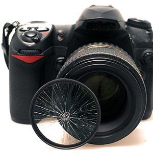 Kenko Kedprot77 Pro1d Protector Filter 77mm Kamera