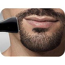 Philips Nasen und Ohrenhaartrimmer Series 5000 zum Trimmen