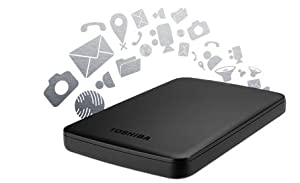 https://www.amazon.de/Toshiba-Canvio-externe-Festplatte-schwarz/dp/B00KWHJY7Q/ref=sr_1_8?s=computers&ie=UTF8&qid=1484903000&sr=1-8