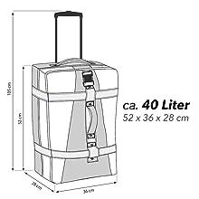 Bogi Bag Maße