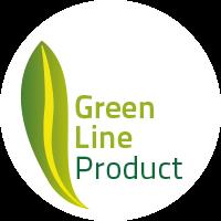 Green Line Produkt