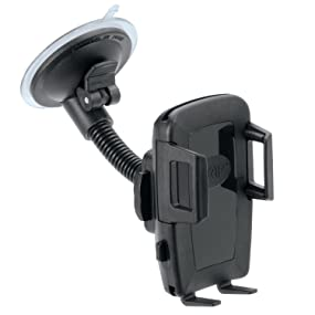 MiniFlexer Kit