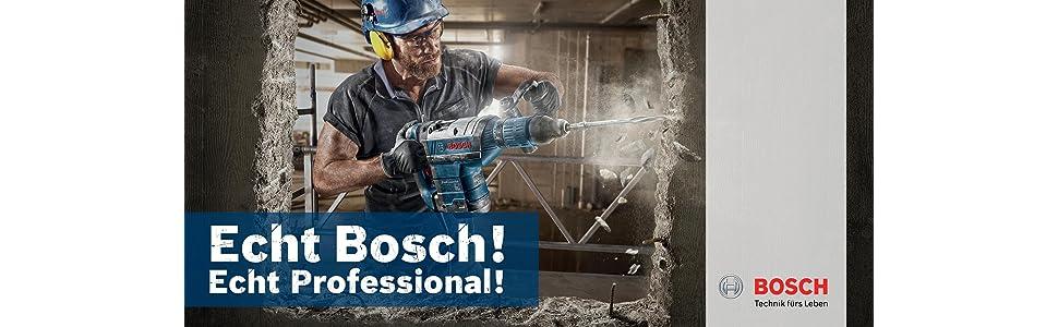 Sehr Bosch Professional 12V Akku 1600Z0002Y: Amazon.de: Elektronik ZP09