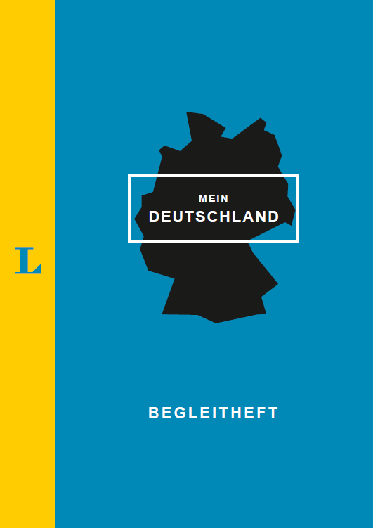 mein deutschland amazon