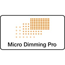 Micro Dimming Pro