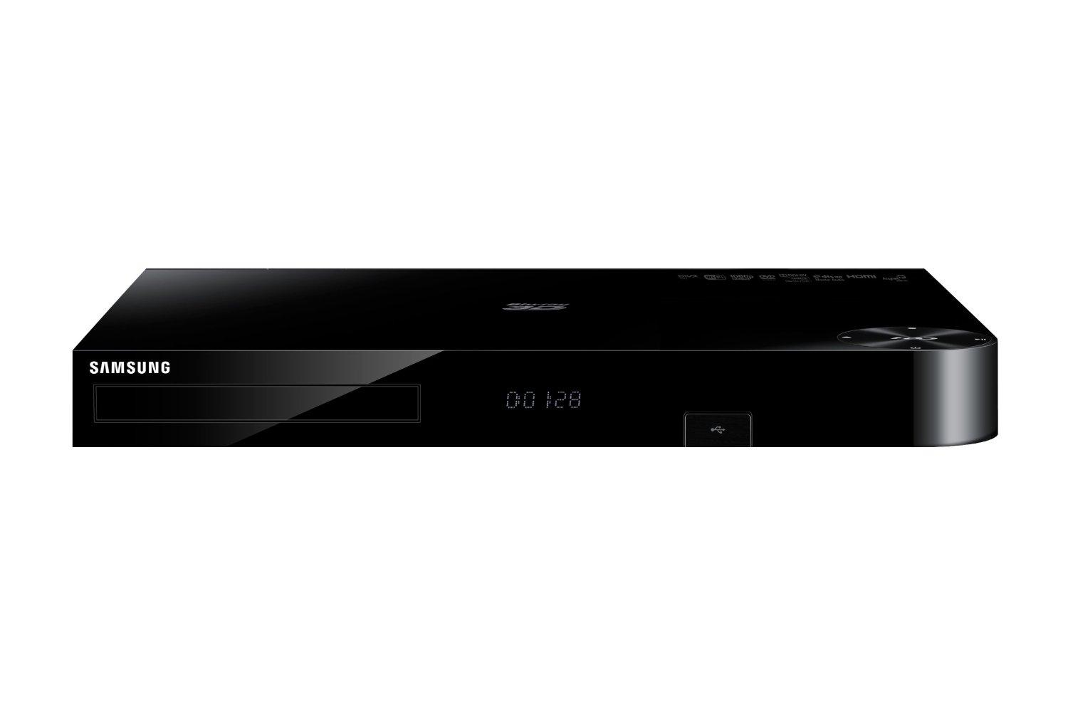 samsung bd h8900 hd recorder mit twin tuner und 3d blu ray. Black Bedroom Furniture Sets. Home Design Ideas
