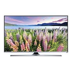 Samsung J5550 LED-Backlight-Fernseher