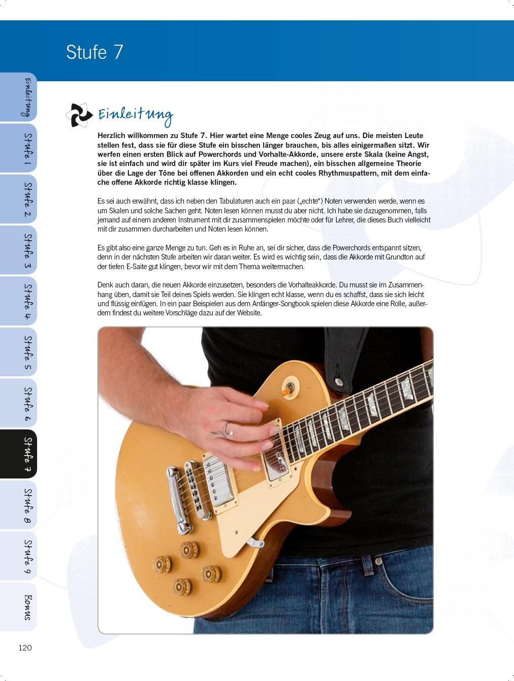 the justinguitar acoustic songbook pdf