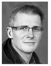 Autor Jürgn Wolf