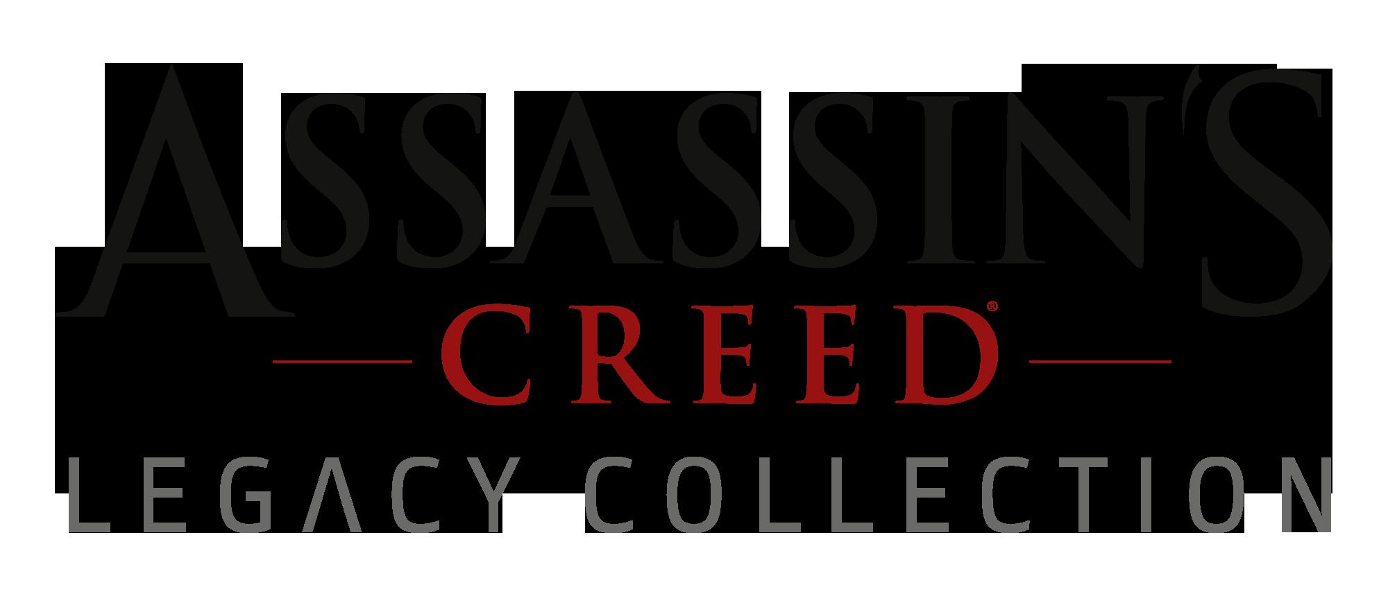 Assassin's Creed Altair Büste: Ubi Collectibles: Amazon.de ...