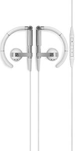 beoplay EarSet 3i earbud
