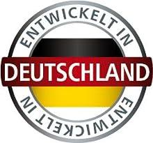 devolo entwickelt in Deutschland