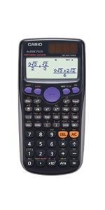 Bild FX-85DE Plus
