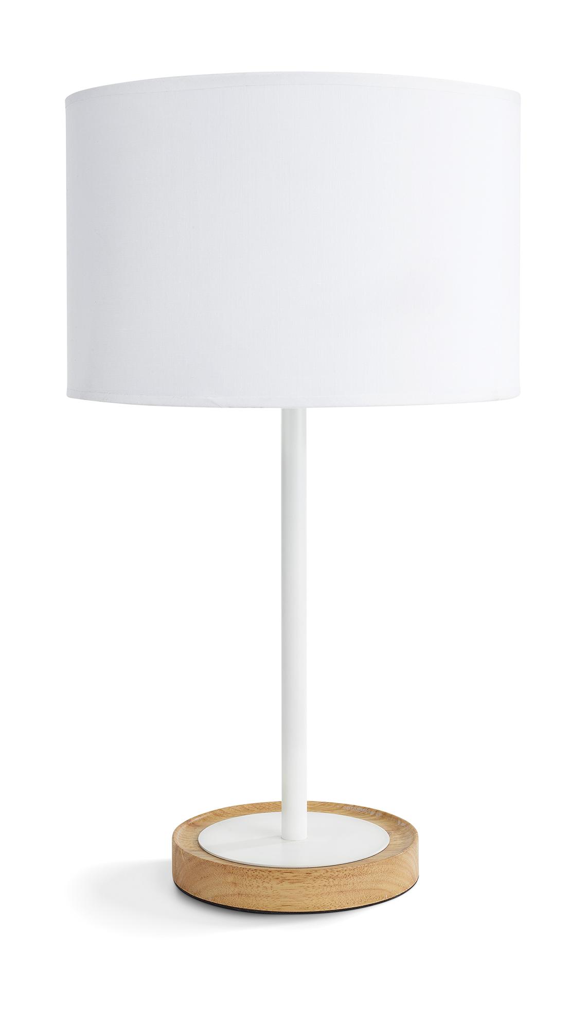 philips myliving limba tischleuchte creme beige 3601738e7 beleuchtung. Black Bedroom Furniture Sets. Home Design Ideas