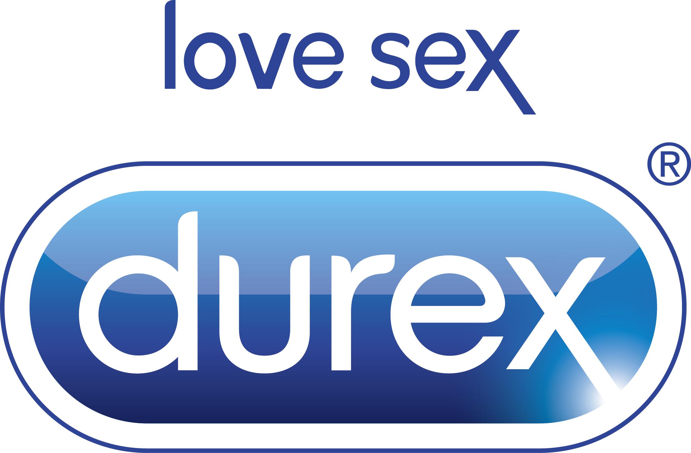 durex kondome gef hlsecht 1er pack 1 x 16 st ck. Black Bedroom Furniture Sets. Home Design Ideas