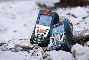Laser Entfernungsmesser Bosch Glm 250 Vf : Bosch professional laser entfernungsmesser glm 250 vf 4x 1 5 v