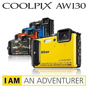 Nikon_COOLPIX_AW130