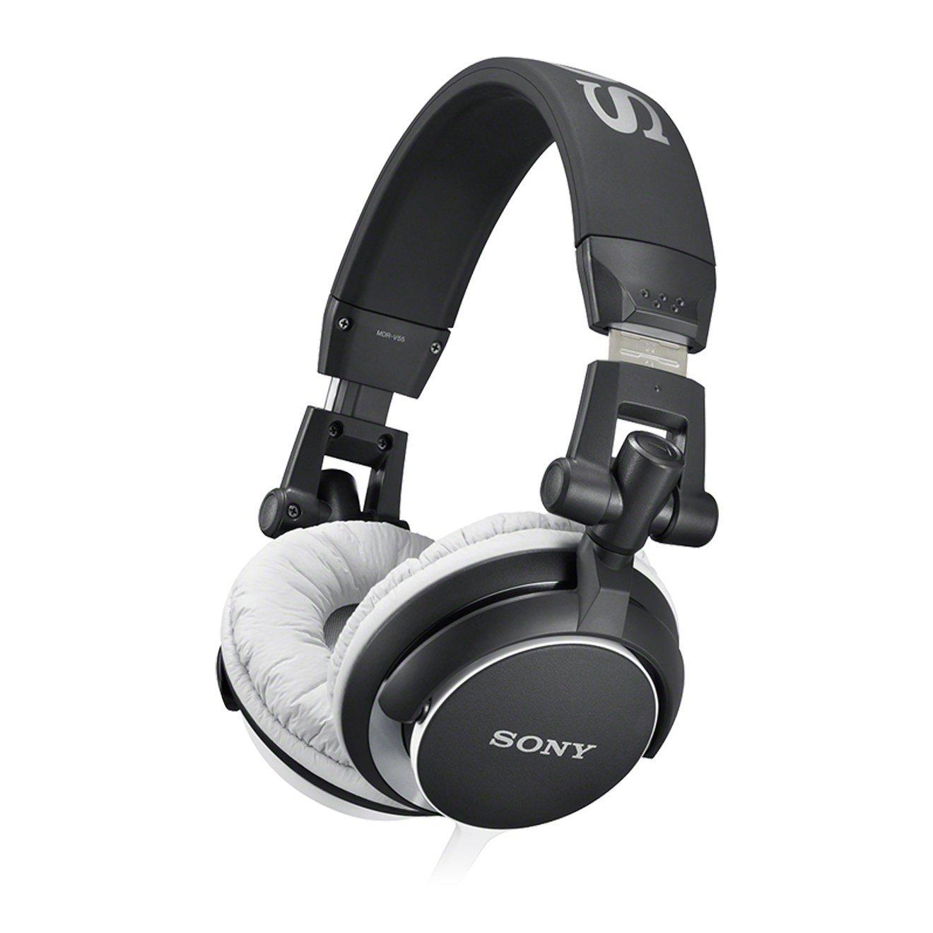 how to connect sony mdr to laptop