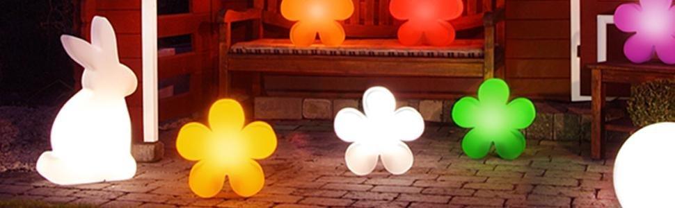 Gewissenhaft Outdoor 20 Led Solar Lampen Led Globus Ball Fee String Licht Solar Garten Rasen Licht Led Garten Party Dekoration Wasserdicht Licht & Beleuchtung