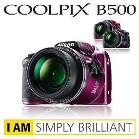 Nikon_COOLPIX_B500