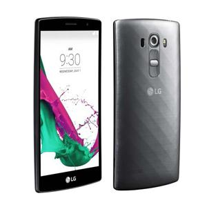lg g4s smartphone 5 2 zoll titan elektronik. Black Bedroom Furniture Sets. Home Design Ideas