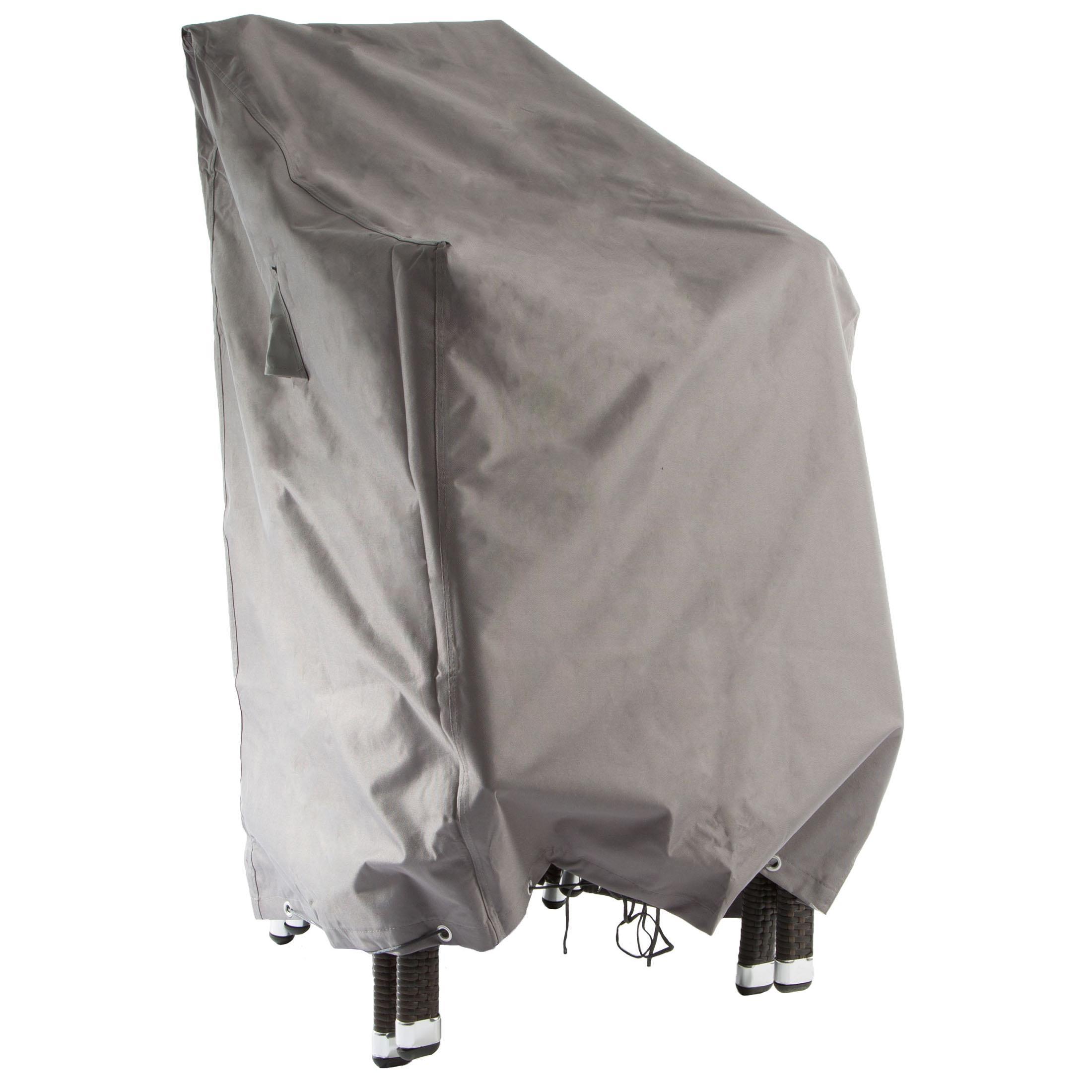 ultranatura gewebe schutzh lle sylt f r bis zu. Black Bedroom Furniture Sets. Home Design Ideas
