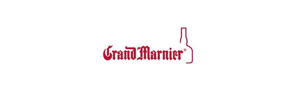 Grand Marnier Cordon Rouge (1 x 0.7 l): Amazon.de: Bier