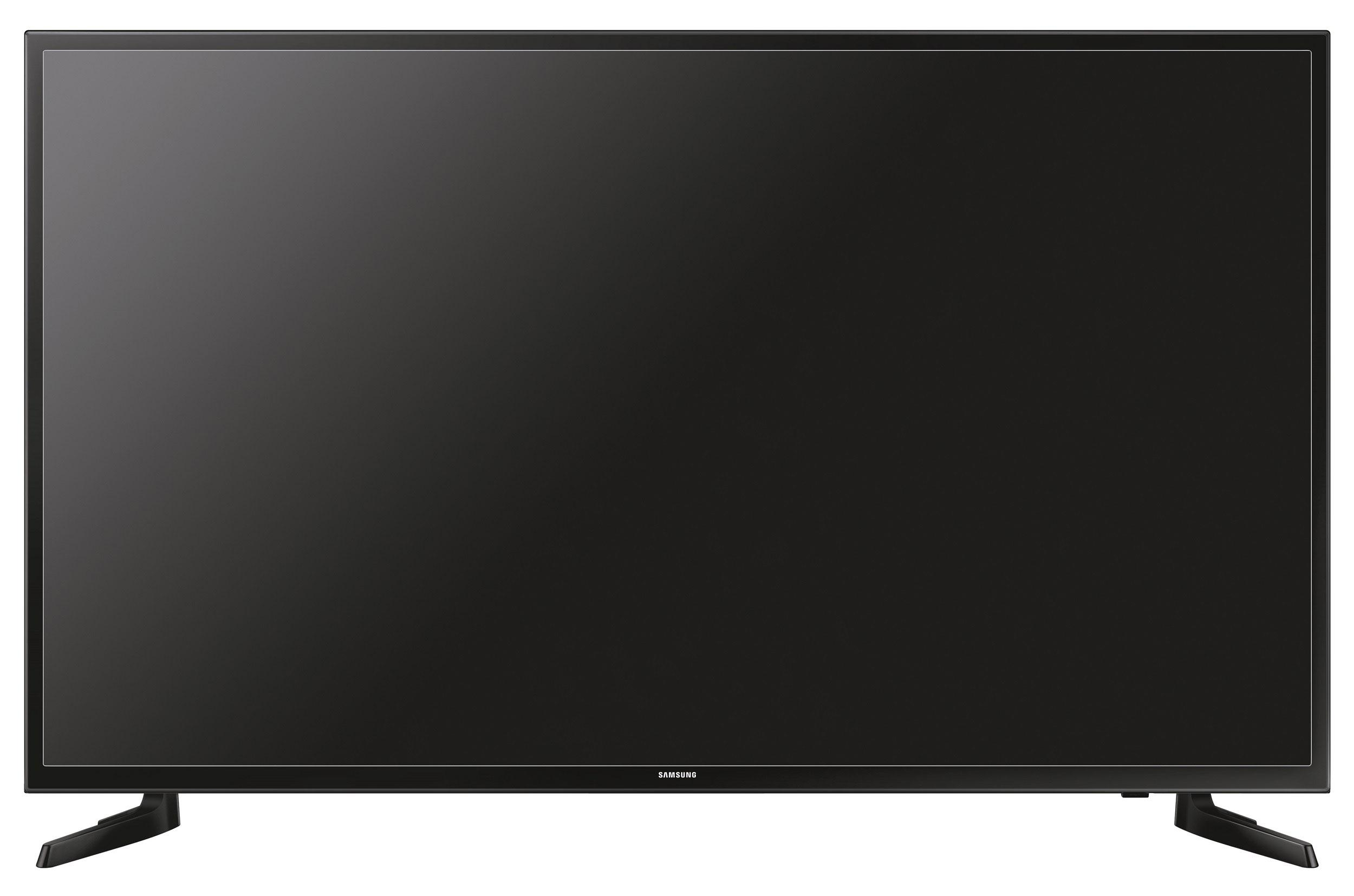 samsung ju6050 101 cm 40 zoll fernseher ultra hd triple tuner smart tv. Black Bedroom Furniture Sets. Home Design Ideas