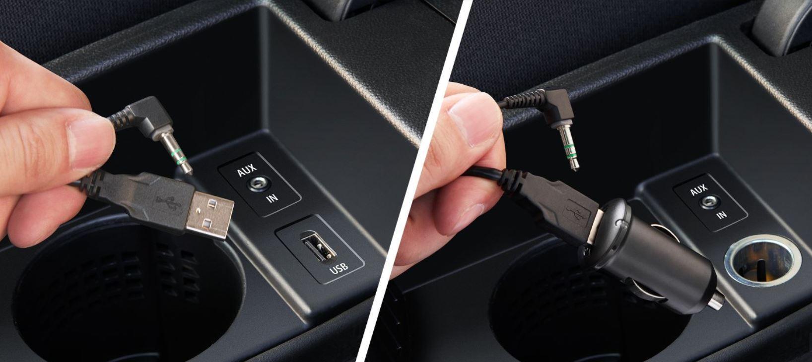 sony rm x7bt kfz bluetooth audio receiver und steuerung. Black Bedroom Furniture Sets. Home Design Ideas