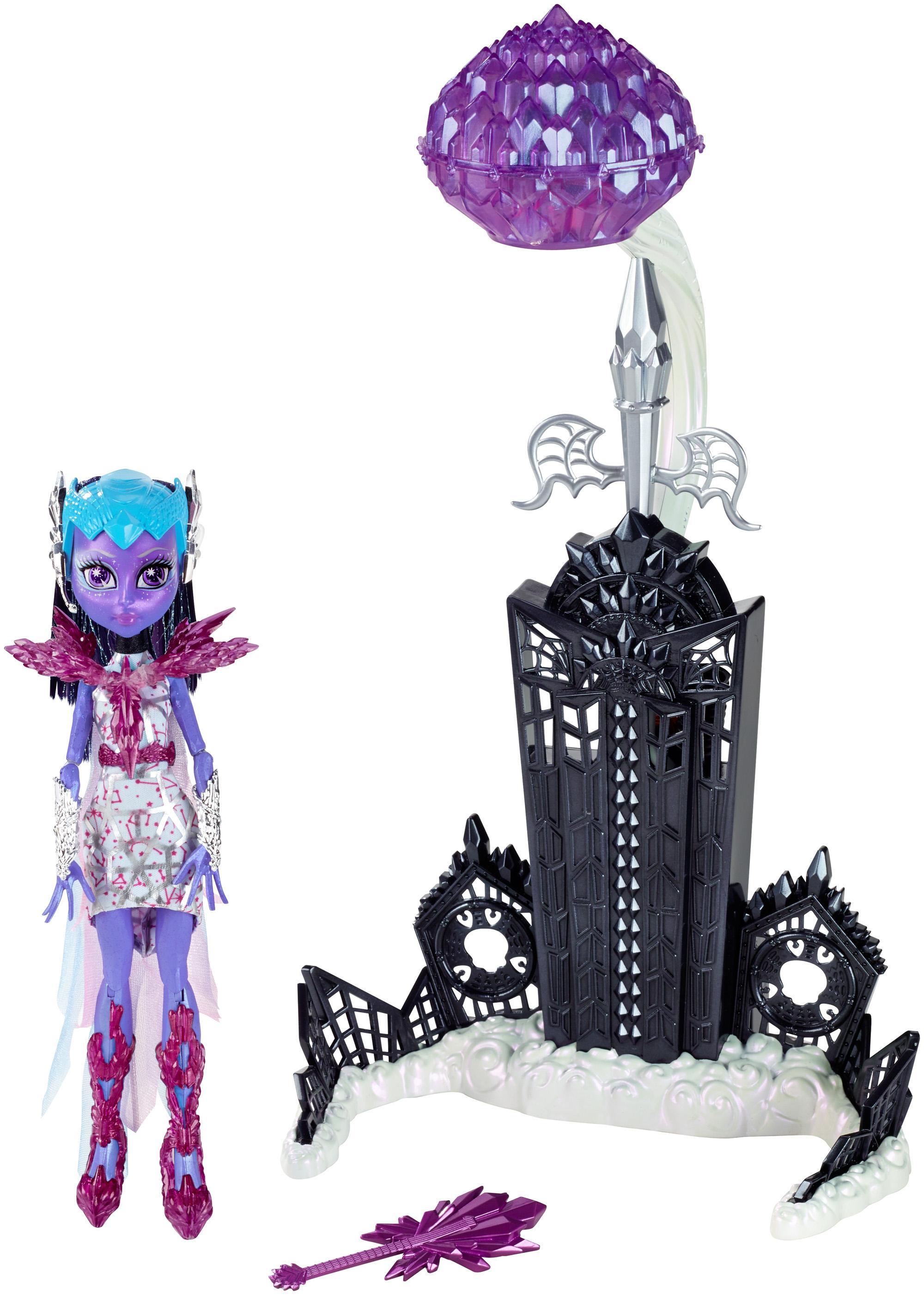 Ziemlich Monster High Malseite Galerie - Entry Level Resume Vorlagen ...