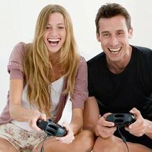 TL-WPA4220T KIT, Homeplug-AV-Technik,500Mbit/s, Powerline, Videostreaming, Online, Gaming, Spiele