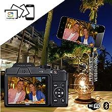 Nikon_COOLPIX_B500_SnapBridge