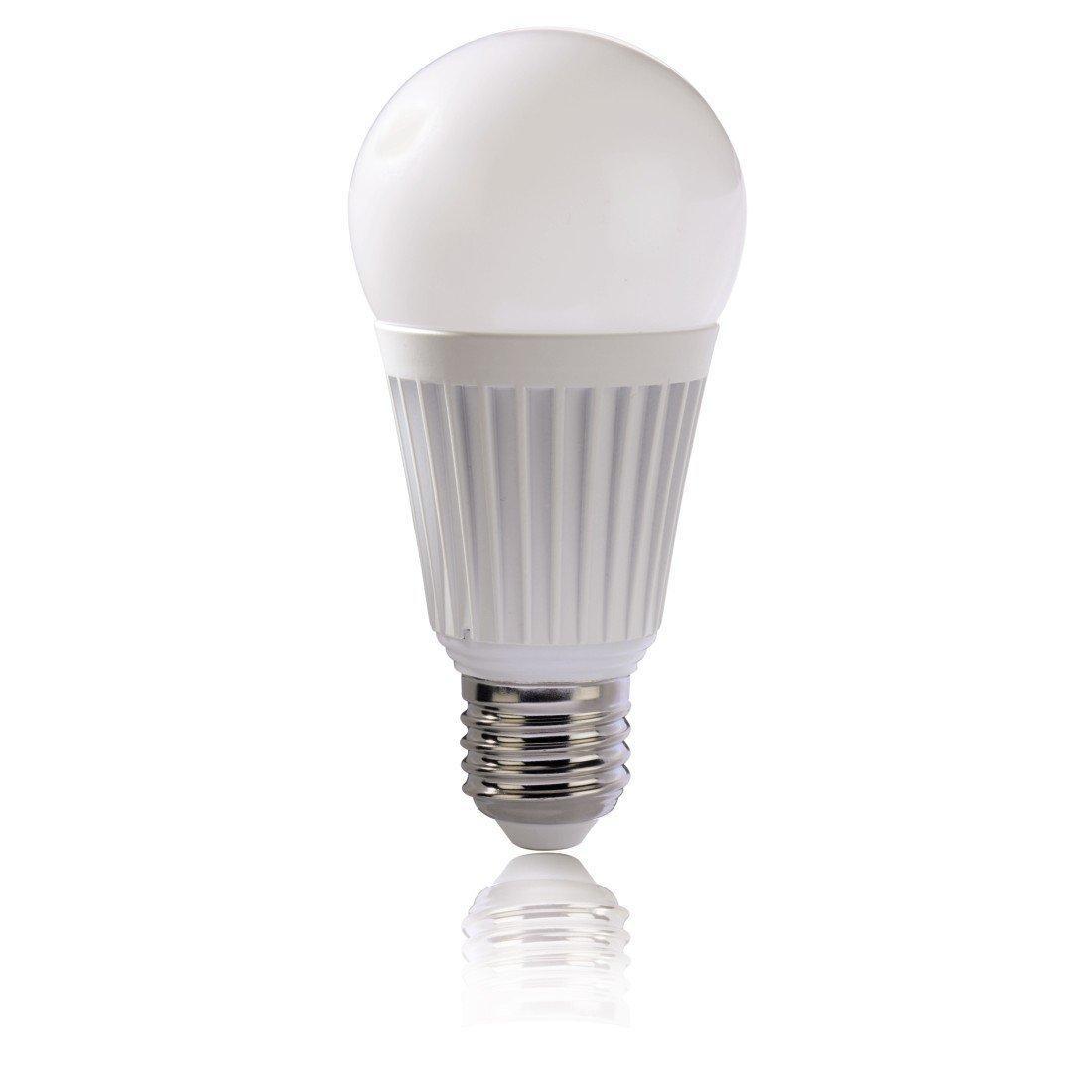 Xavax High Line LED-Lampe E27, 10,5W (ersetzt 75W), 1060lm ...