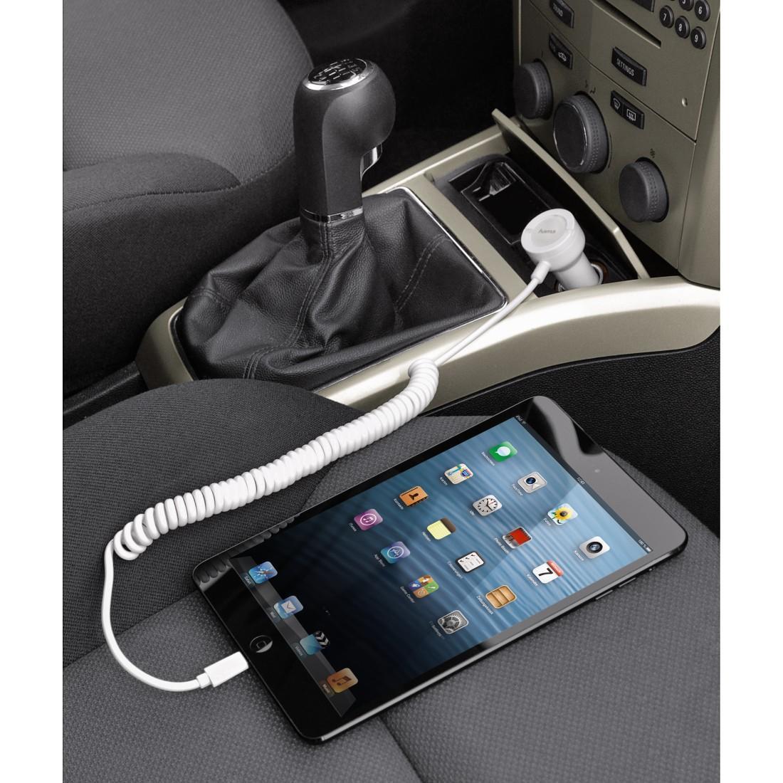 ladekabel iphone 6 auto amazon