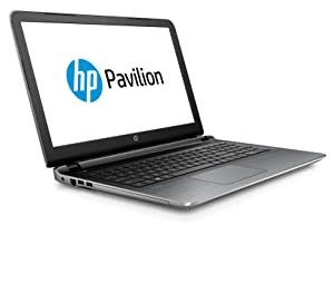 HP Pavilion 15-ab213ng Laptop