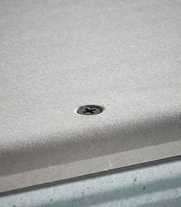 Neu Wolfcraft 4055000 Schraubvorsatz für Innenausbau: Amazon.de: Baumarkt AP94