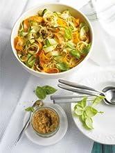 Weight Watchers - Nudelglück: Leckere Pasta-Rezepte für
