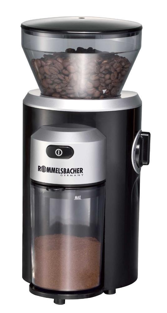 Rommelsbacher ekm 300
