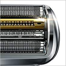 Braun Series 9 9290cc