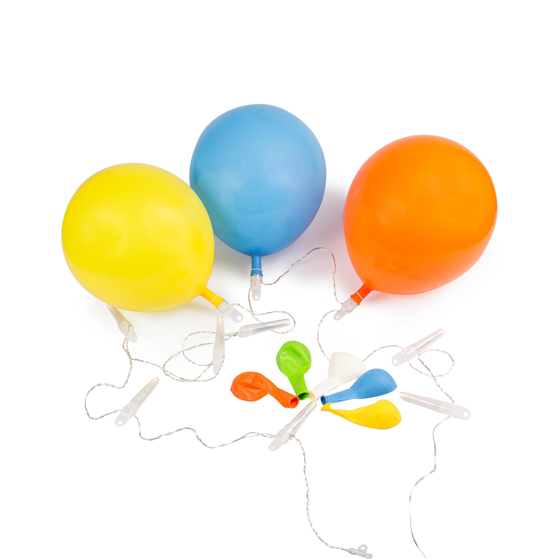 376717a9-e865-44aa-aa04-bed205f0bf6f.jpg._CB273621324_ Luxus Ballon Mit Led Licht Dekorationen