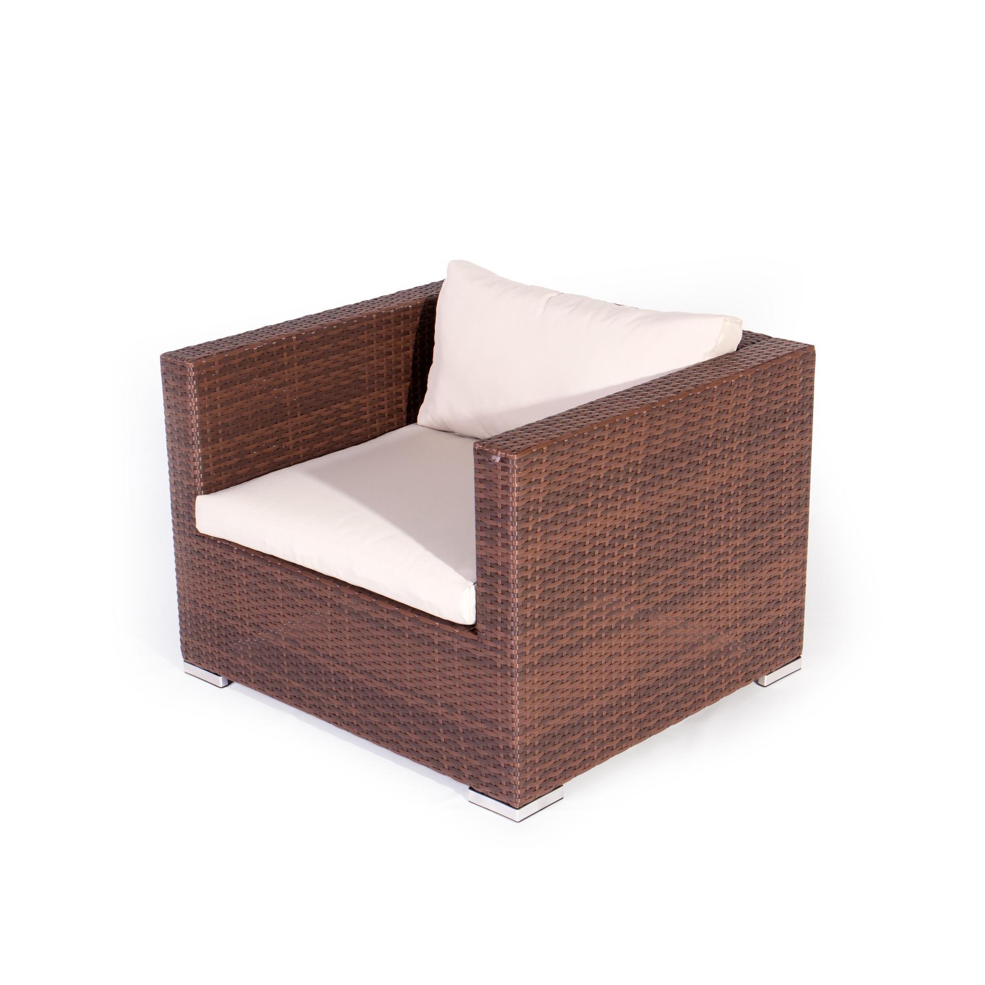 vanage kapstadt gartenm bel set xxxl sch ne polyrattan gartengarnitur outdoor m bel. Black Bedroom Furniture Sets. Home Design Ideas