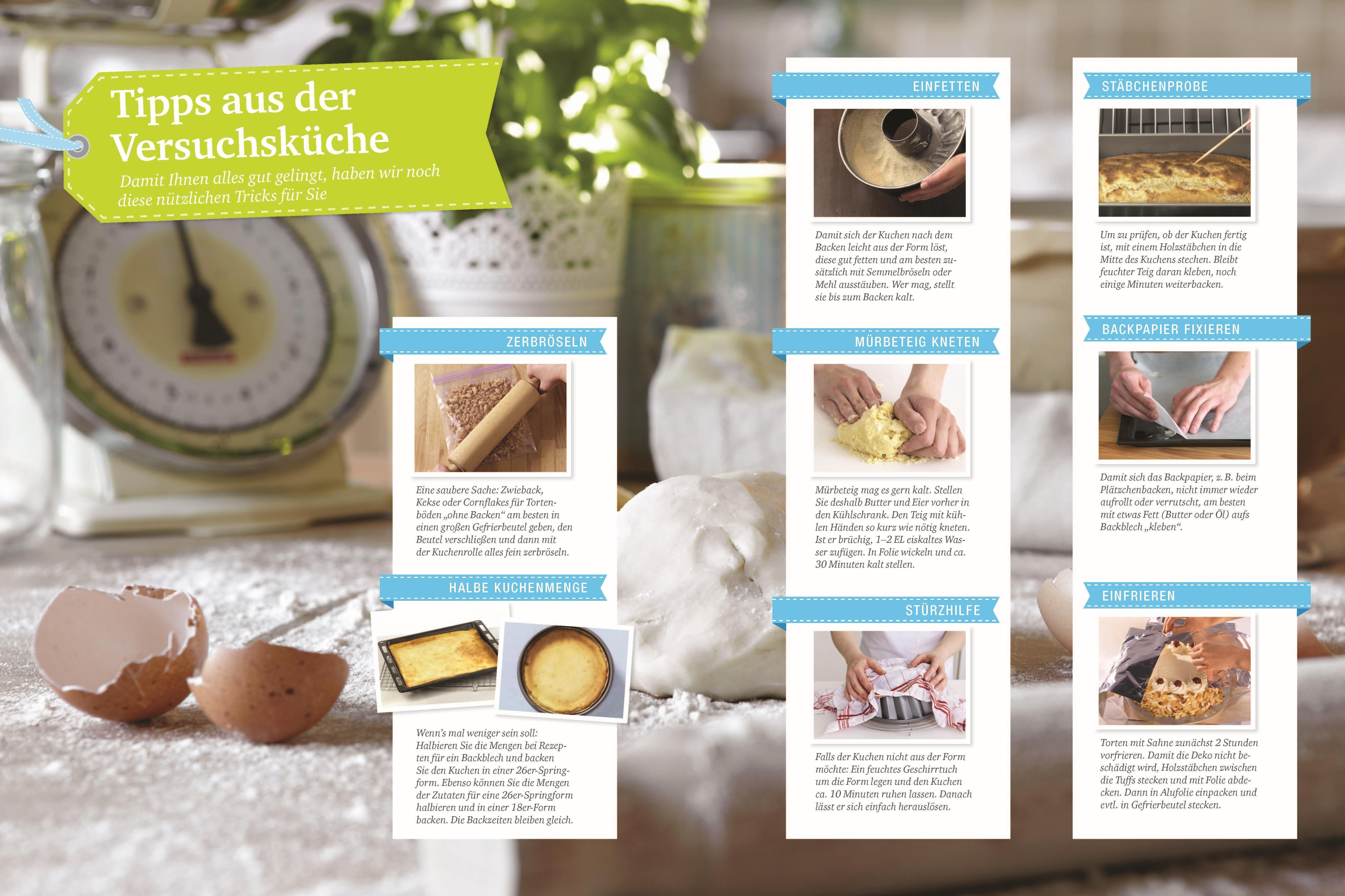 Sommerküche Moewig : Kochen & genießen neue party hits: amazon.de: bücher