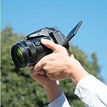 Nikon_ COOLPIX_P900_ Monitor