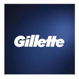 Gillette BODY5 Rasierer für Herren