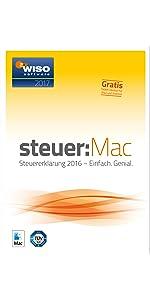 steuer:Mac