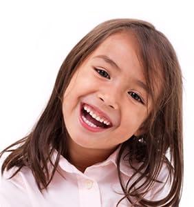 Die richtige Zahnpflege für Kinder 3-6